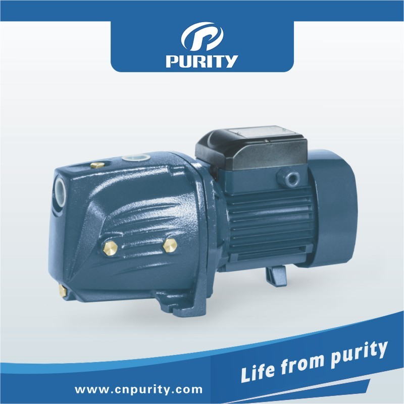 New style jet water pump in Purity