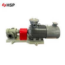 high quality small mechanical seal eletric oil gear transfer pump price
