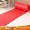 Non Slip Vinyl Decorative Vinyl /PVC Floor Mat/ Roll
