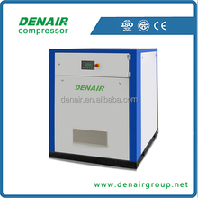 40HP Variable Electric Air Compressor For Sale