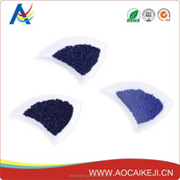 electrical wires and cable plastic granules with color masterbatch