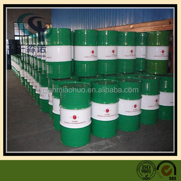 mixed xylene,high quality and best price