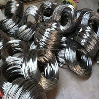 SUS 304 0.3MM Stainless Steel Wire
