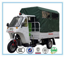 2016 new hot sale150cc/175cc/200cc/250cc/300 cc ambulance tricycle cargo passenger 3 wheel motorcycle