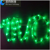 Christmas &Holiday & Party Led Ribbon String Light