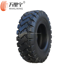 bias otr tire 23.5-25 20.5-25 17.5-25 off road tire otr grader tire g2 1300-24 1400-24 L3 E4 hot pattern