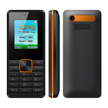 AG05 Low Price China Mobile Phone without Camera