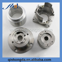 China Precision Engineering Part Machining Mercedes Benz Trucks Actros Spare Parts