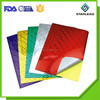 /product-detail/more-than-100-patterns-water-based-laser-sticker-adhesive-holographic-film-60520559303.html