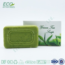 Female Gender and Body Use olive oil soap bar