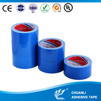 High Quality with Low Price Waterproof Duct Tape