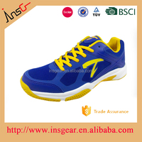 customize 2016 New Model China Oem Unique Tennis Shoes