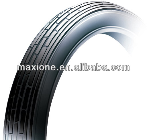 2.75-18 3.00-18 Cheap China motorcycle tyre for sale