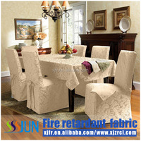 European Style flower lace table cloth, coffee table cover cloth, luxury hotel tablecloth