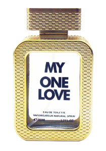 Wholesale Story of Love Branded Dark Sexy Men Body Spray from Parfum