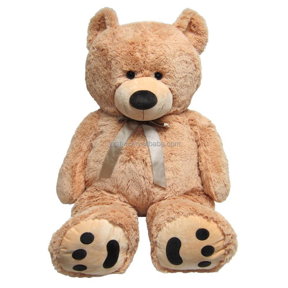 China Bear Color 1ad16d904e