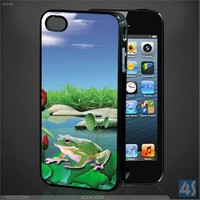 3D Phone Case for Samsung and iPhone Alibaba Express P-IPHN4SHC067