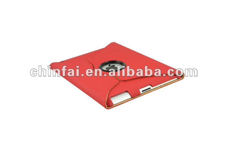 Protective sleeve for ipad 2/3/4 covers various color cases for mini ipad/new ipad