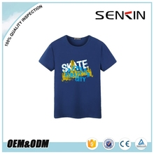 2016 Latest Style china Manufacturers free design digital printing t shirt software for men OEM