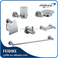 Feidike SA1100 factory supplied stainless steel bathroom accessory