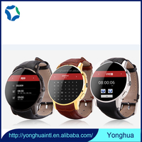 Colorful and multi-function watch mobile phone popular trending
