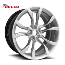 Custom White Color 15 Inch China Excel All Types Of Alloy Car Rims