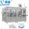 PET Bottle drinking production line