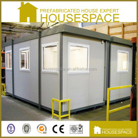 Cost Effective Mobile Container Clinic For Sale