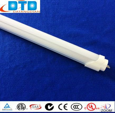 Wholesale High Bright Best Qaulity 20W 1.2m T8 LED Tube from led tube golden supplier