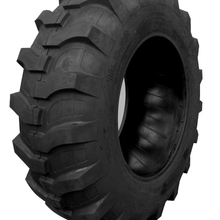 Chinese cheap low loader used backhoe tires tyres 17.5l-24 16.9-24 16.9-28
