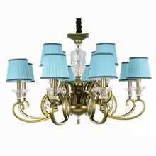 12 light crystal chandelier large french lead crystal chandelier