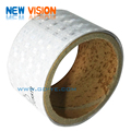White/red/yellow many color for choice high intensity reflective roll