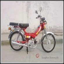 JY-90-42 CUB MOTORCYCLE FOR WHOLESALE/ GREAT QUALITY SCOOTER