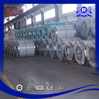 Discount Stock Deep Drawing AISI/ASTM Cold Roll Steel Sus430 Aisi Stainless Steel Coil 316 In Sheets