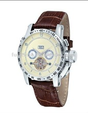 2011 popular mens automatic watch