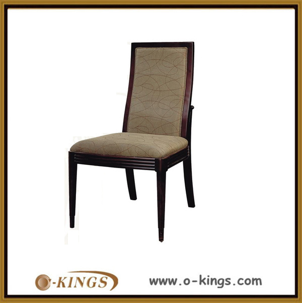 Modern restaurant chair furniture dining room