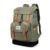 30% off travel leisure style water-proof nylon rip stop backpack , fashion travel rucksack , young students school backpack