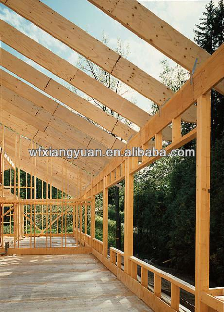 lvl engineered wood beams for furniture manufacture