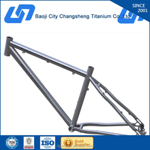 low price and good quality fat bike frame