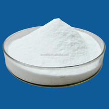 High quality food grade and pharm grade Magnesium L-threonate powder