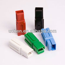 4-pin battery connector/forklift battery connector/connectors automotives