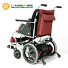 /product-detail/brand-new-wheelchair-caster-wheels-with-high-quality-60721293722.html