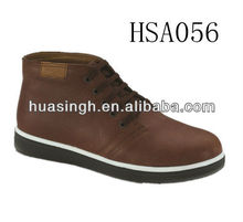 top quality new arrival 2013 new style cheap price men casual shoes