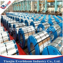 galvanized coil zinc / all export products dip galvanized steel coil