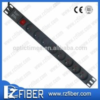China wholesale south africa PDU