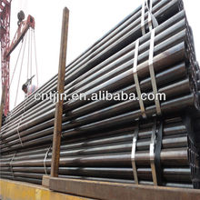 best price ductile iron pipe pricing steel water well pipe
