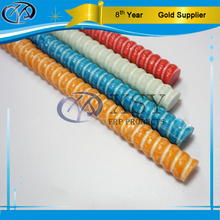 Civil Engineering Gfrp Composite Rebar