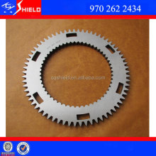 9702622434 Atego bus parts synchronizer ring gear