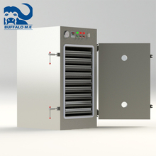 high quality food vacuum drying oven machine