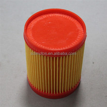 Air filter for motorcycle parts for TITAN 150 HONDA CG150 SCL-2012040044